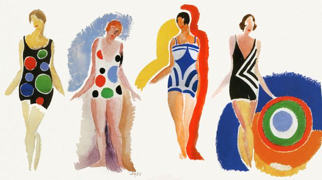 soniadelaunayswimsuits1928-2